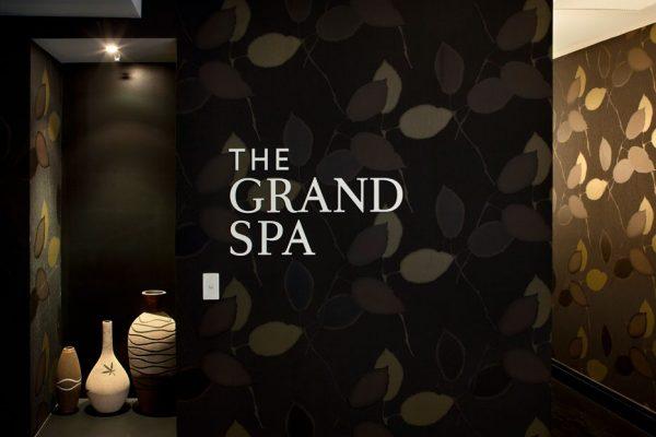 the-grand-spa