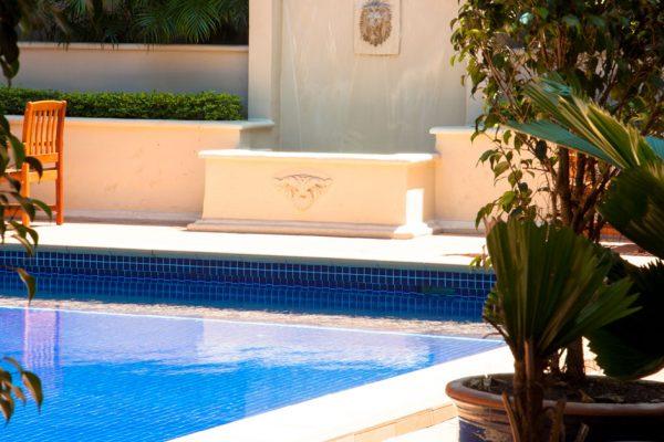 ela-beach-hotel-pool