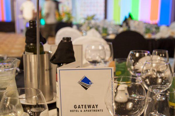 gateway-hotel-conferences1