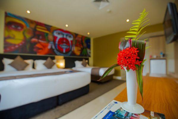gateway-hotel-premier-room