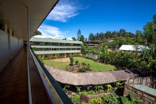 bird-of-paradise-hotel-location