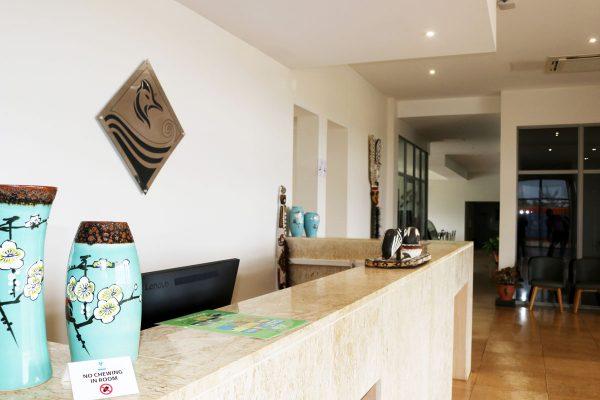 cassowary-hotel-reception-0