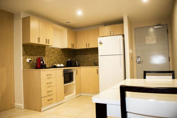 cassowary-rooms-suites-5