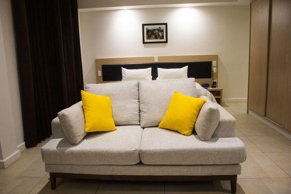 cassowary-rooms-suites-6