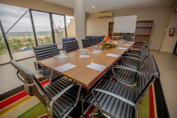 ela-beach-hotel-conferences-7