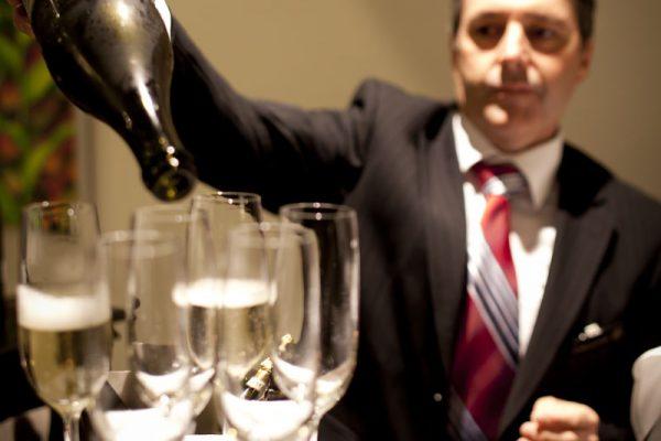 grand-bar-wine