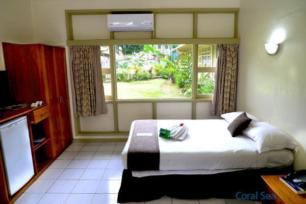 huon-gulf-room